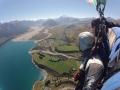 Skydive-Paradise-activity